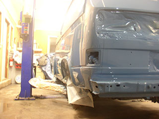 Gallery image 56 - Jeff Hogue's European Auto Repair